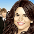 Selena True Make Up