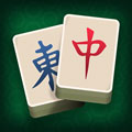 Best Classic Mahjong Connect
